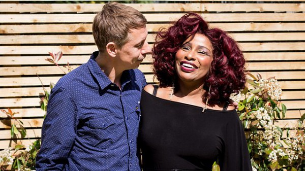 Gilles Peterson Worldwide 2014-09-27 Words and Music with Chaka Khan