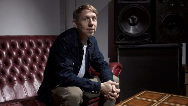 Gilles Peterson Worldwide 2017