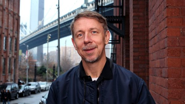 Gilles Peterson Worldwide 2019