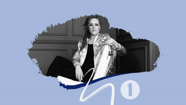 Hannah Peel - Wind Down 2019-01-05 Mindfulness Mix
