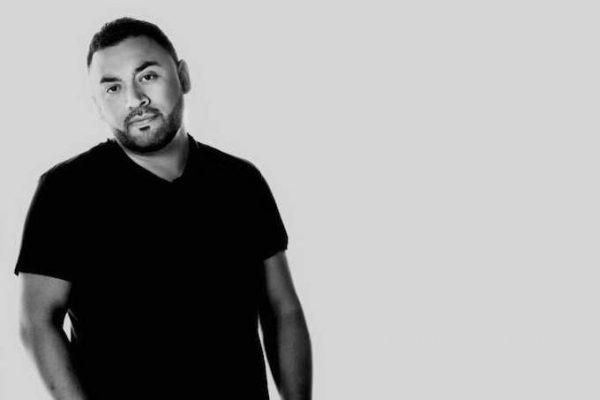 Harry Romero - Essential Mix 2019-06-08