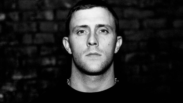Hatcha - Quest Mix 2016-07-13