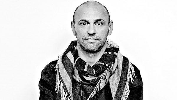 Henrik Schwarz - Essential Mix 2017-10-28