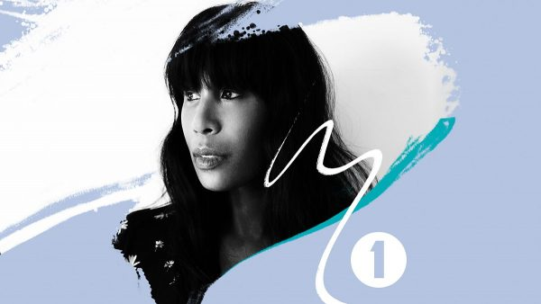 Honey Dijon - Residency 2019-03-11