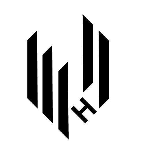Hypercolour label show on Rinse FM 2012-12-02