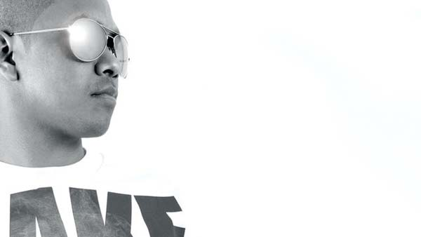 In New DJs We Trust 2011-09-22 Chuckie