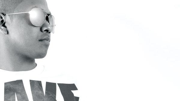 In New DJs We Trust 2011-12-22 Chuckie