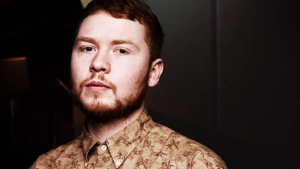 In New DJs We Trust 2012-04-19 Julio Bashmore
