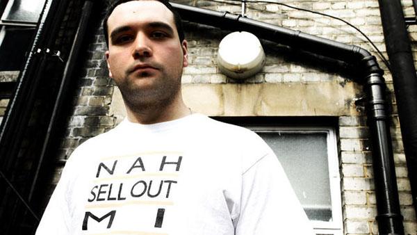 In New DJs We Trust 2012-05-12 Mosca