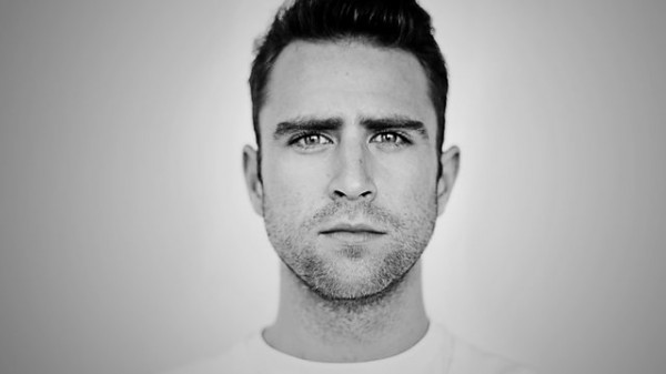 Jackmaster presents - BBC Radio 1 Essential Mix 2014-05-17