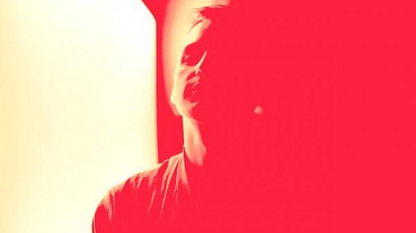 Jacques Greene - BBC Radio 1s Residency 2014-10-30