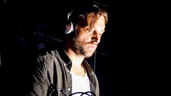 Jeremy Underground - Essential Mix 2018-09-08