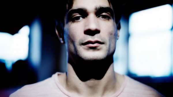 Jon Hopkins - BBC Radio 1s Residency 2015-01-23 with Nosaj Thing