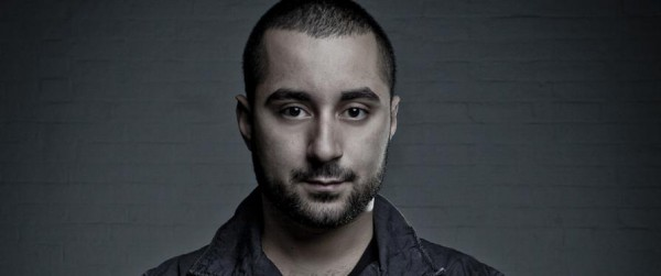 Joseph Capriati - Drumcode 275 2015-11-06 live at fabric, London
