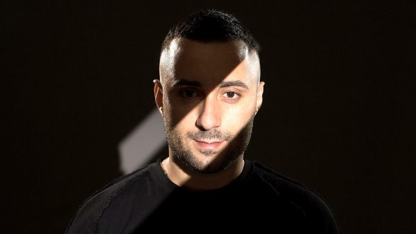 Joseph Capriati - Essential Mix 2017-06-03