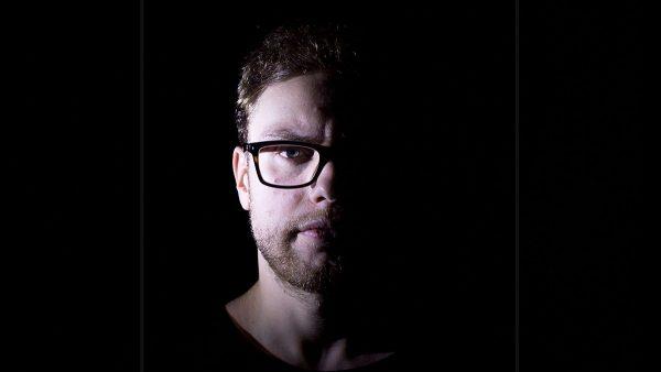 Josh Butler - Essential Mix 2018-06-30