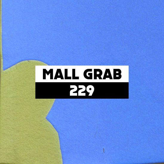 Mall Grab - Dekmantel Podcast 229 - 2019-05-03