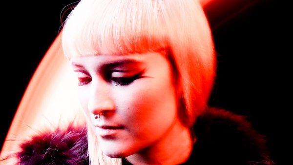 Maya Jane Coles 2017-08-04 live from Hi – Ibiza