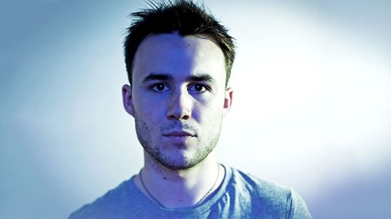 Metrik - BBC Radio 1 Essential Mix 2013-01-26 Future Stars of 2013