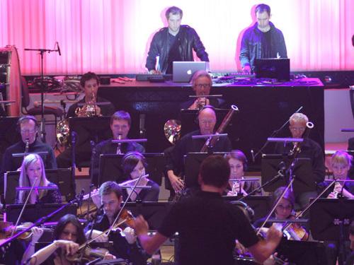 MistaJam 2011-06-06 BBC Philharmonic Presents... Nero Symphony 2808