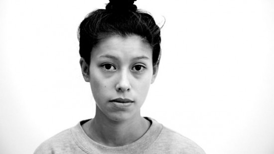 Monki 2013-05-20 with Karma Kid guest mix