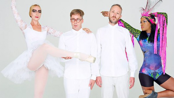 Nemone's Electric Ladyland 2015-07-18 An Evening with Basement Jaxx