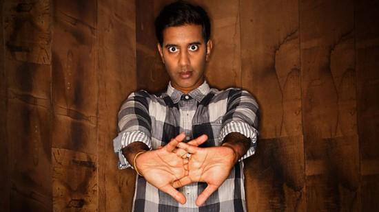 Nihal Desi Beats
