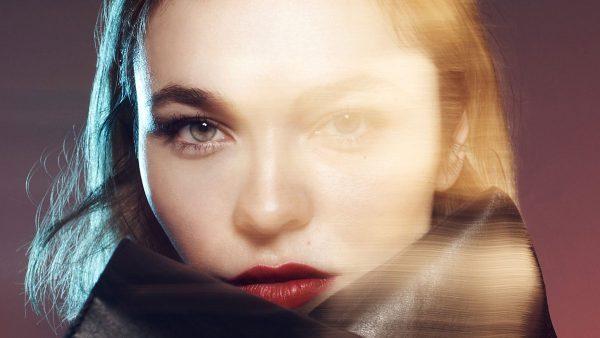 Nina Kraviz - Essential Mix 2017-10-07
