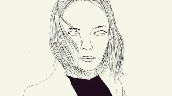 Nina Kraviz - Residency 2016-01-15