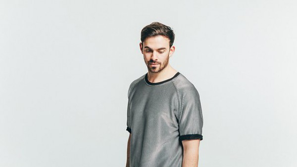 Patrick Topping - Essential Mix 2018-10-26