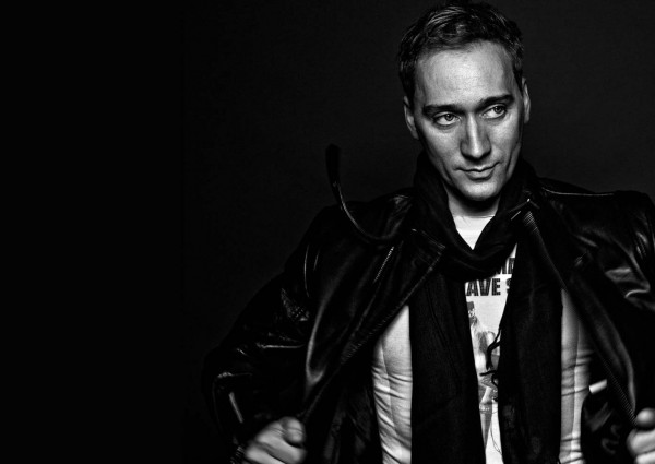 Paul Van Dyk - Big City Beats 2014-12-05