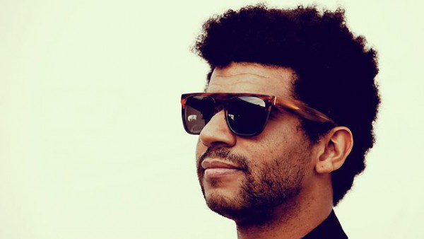 Jamie Jones - Essential Mix 2020-03-28