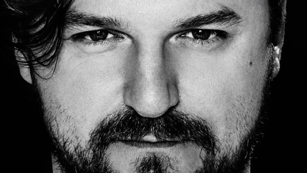 Pete Tong 2015-08-14 Solomun's Sound of Ibiza mix