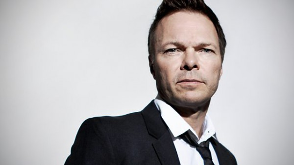 Pete Tong 2016-07-29 with Zhu and Dusky