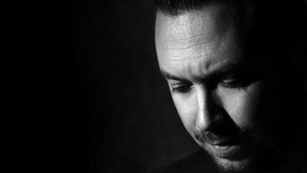 Pete Tong 2016-06-03 Sound of Ibiza mix with Nic Fanciulli