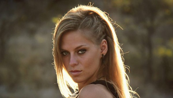 Pete Tong The Essential Selection 2015-02-06 Nora En Pure After-Hours Mix