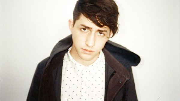 Porter Robinson - BBC Radio 1 Essential Mix 2014-06-21