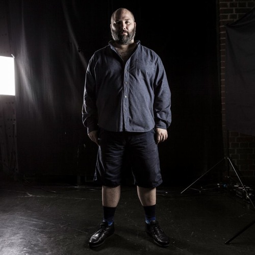Prosumer mix on Gilles Peterson Worldwide (GPWW 991)