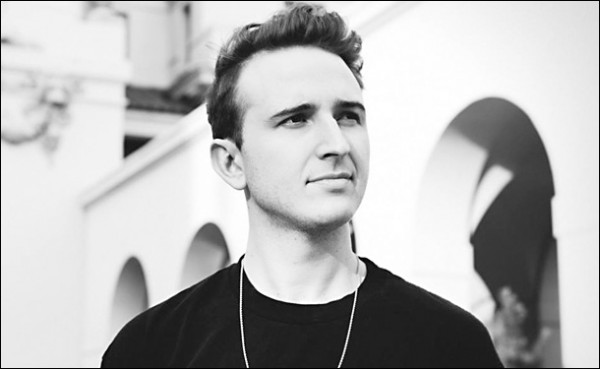 RL Grime - The Cookout 2019-11-26
