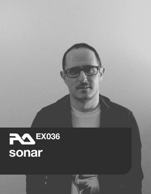 Resident Advisor Exchange RA.EX036 with Enric Palau of Sonar festival