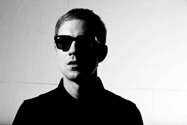 Riton - 1Live DJ Session 2016-01-24