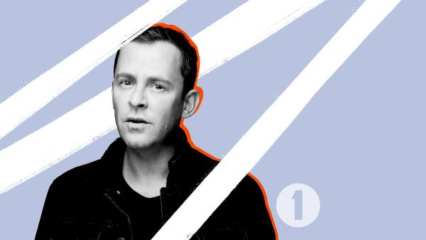 Scott Mills – Dance Anthems 2019-02-22