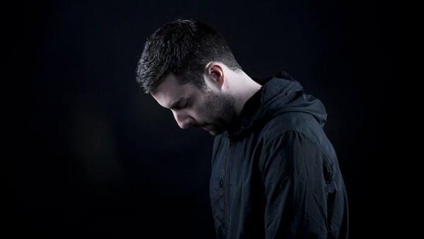 Scuba - Essential Mix 2015-05-09