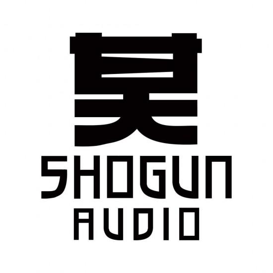 Rockwell and Alix Perez of Shogun Audio - Drum&Bass show on MoS Radio 2013-10-08