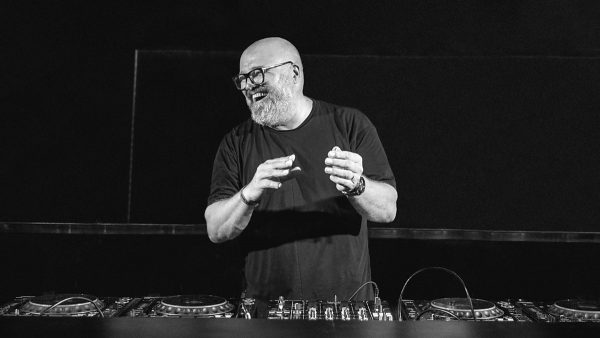 Simon Dunmore - Essential Mix 2019-01-05