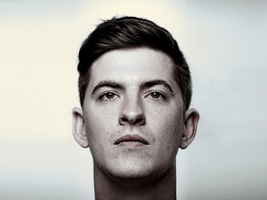 Skream, Loefah and Route 94 on Rinse FM 2012-11-08