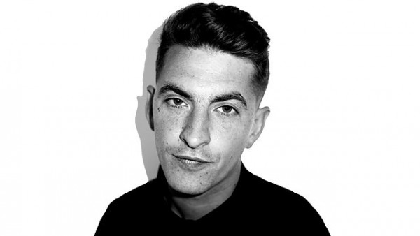 Skream - Essential Mix 2018-10-26
