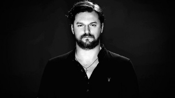 Solomun live at Diynamic Stage, Tomorrowland Brasil 2015-05-02