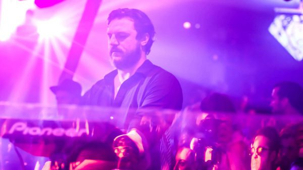 Solomun - Essential Mix 2016-07-30 live at Pacha