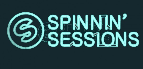 Spinnin Sessions #113 2015-07-14 with Tchami guest mix
